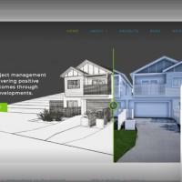 Frank Lauda Web Design - Gold Coast