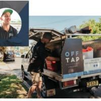 Off Tap Plumbing Sydney