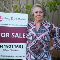 New Directions Online Realty