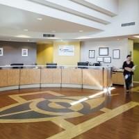 Vision Eye Institute Mackay