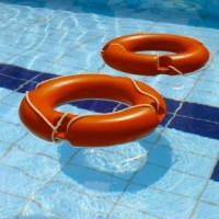 Mackay Safety Consult & Pool Inspection