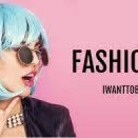 I Want to be a Fashion Buyer