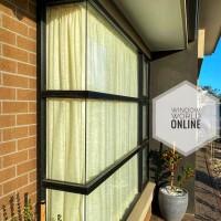 Window World Online