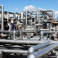 PSE Refrigeration & Air Conditioning