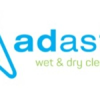 Adastra Dry Cleaning Perth