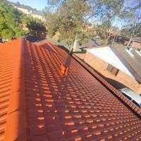 Sydney Roof Restoration Co