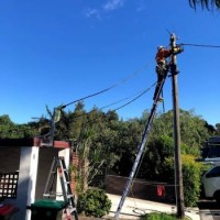 Hills District Electrician