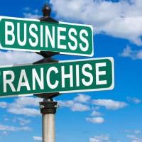 Ventures Business Brokers