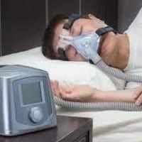 Perth Sleep Clinic - Cpap West