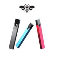 Electronic Cigarette Australia