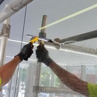 KBT Cleaning PTY LTD
