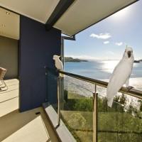 Hamilton Island Holiday Apartments & Luxury Accommodation