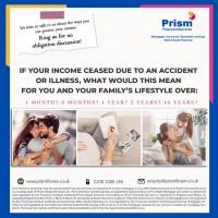 Prism Financial Services