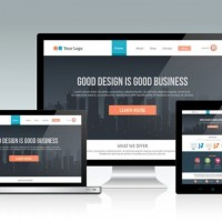 Digital Surfer - SEO Company & Web Design Sydney
