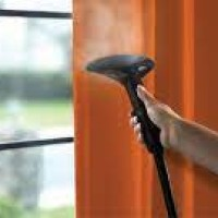 Professional Curtain Cleaning Sydney