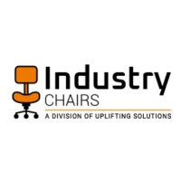 Industry Chairs