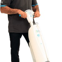 Clean Group Silverwater