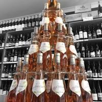 Le Pont Wine Store Clareville