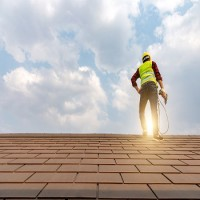 Roofing Pros Gold Coast