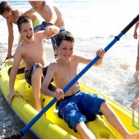 Kayaks2Fish Sydney Kayaks