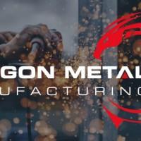 Dragon Metal Manufacturing