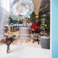 Connect IVF Sydney