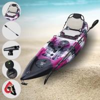 Kayaks2Fish Adelaide SA Kayaks