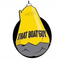 That Boat Guy Sydney