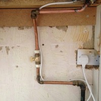 Gas Cooktop Installation Sydney
