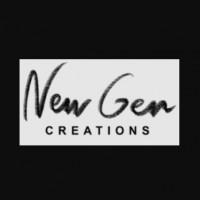 NewGen Creations
