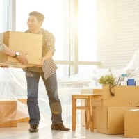 Pro Single Item Removals Adelaide