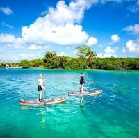 Kayaks2Fish Wollongong Kayaks