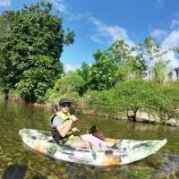 Kayaks2Fish Gold Coast Kayaks