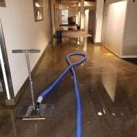 Flood Damage Restoration Perth