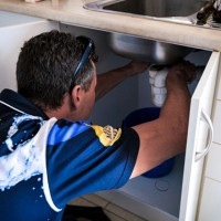 Jetset Plumbing Leak Detection