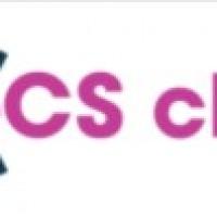 Ecs Clinic