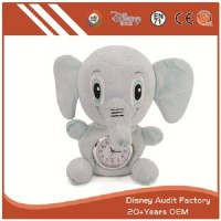 Xiangyun Plush Toys Dolls Manufacturer Co. Ltd