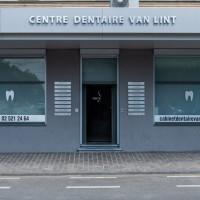 Cabinet Van Lint