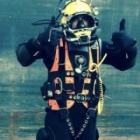 Antwerp Underwater Solutions
