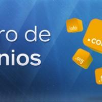 Gcom Publicidad