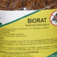 Biorat