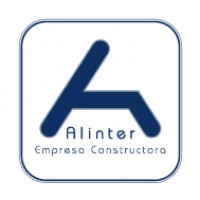 ALINTER Constructora