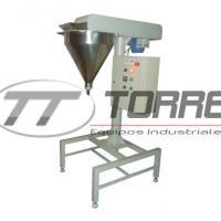 TORRE Equipos Industriales