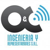 O&C Ingeniería y Representaciones S.R.L.