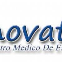 Renovatio Spa – Centro Médico De Estética