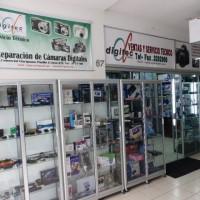digitek y servicios
