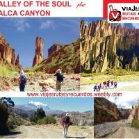 VIAJES RUTAS Y RECUERDOS Tours and Travel