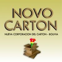 Novocarton