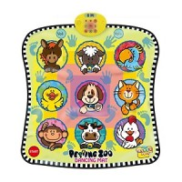 SunLin Electronic Playmat Manufacturer Co. Ltd