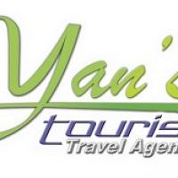 YAN S TOURISM